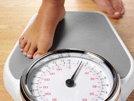 Weight Loss 254