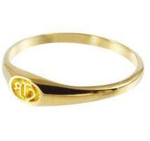 CTR Rings 2