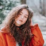 curly hair myths