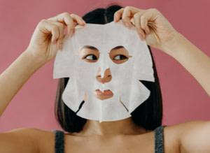 Korean Skincare